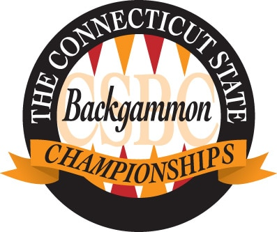 Connecticut State Championships