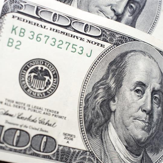 AP Open for July $100 Freeroll