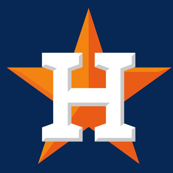 Houston Backgammon Club